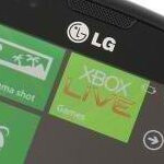 Owners of LG Windows Phone 7 handsets will receive ten free apps