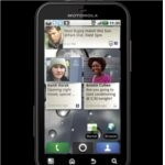 Motorola DEFY is now available through T-Mobile for $99.99 with a contract