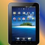 Samsung Galaxy Tab is headed to Bell & priced at $649.95