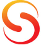 """Gone in a Flash! Skyfire browser said to be """"sold out"""" from Apple App Store"""