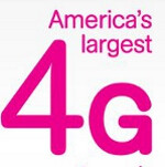 AT&T says it could be America's largest 4G network