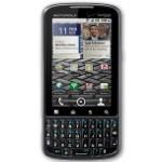 Presales for the iconic Motorola DROID PRO start on November 9