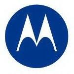 It's finally here - Motorola BACKFLIP gets the Eclair treatment
