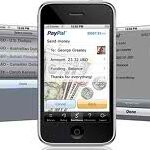 PayPal app for the iPhone is updated to fix security issues