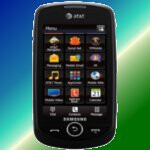Samsung Solstice II is bound for AT&T & priced at $29.99