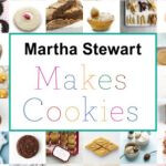 Martha Stewart brings baking lessons to the iPad