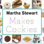 Martha Stewart brings baking lessons to the iPad