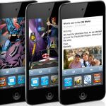 iPhone 3G owner sues Apple over flawed iOS 4 update