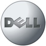 Dell is switching alliances from RIM to Microsoft