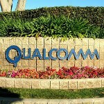 Over 10 different companies working on tablets powered by dual-core Qualcomm CPUs