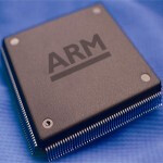 Tablet sales to reach almost 60 million, ARM CEO dismisses Intel threat