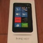 Customer manages to convince their local T-Mobile store to sell an HTC HD7 to them