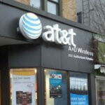 AT&T responds and clarifies their upcoming Windows Phone 7 launch