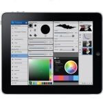 Photoshop 'companion' apps coming to tablets