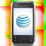 Motorola FLIPSIDE dances its way onto AT&T's lineup today for $99.99