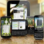 Palm reveals 5 new devices in webOS 2.0 code