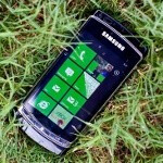 Windows Phone 7 handsets finally released in the US, you can win a 3-month Zune pass