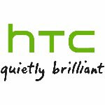 HTC looking to create its own app store?