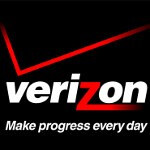 Verizon invests $4 billion for LTE and 3G expansion