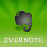 New Evernote version 2.0 beta for Android available from Android Market