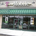 T-Mobile explains why it is offering the Apple iPhone cable
