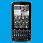Motorola DROID Pro and DROID 2 Global hit the Verizon site