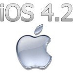 iOS 4.2 to bring better performance to the iPhone 3G