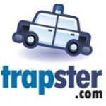 Trapster soon to receive major upgrade