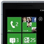 Windows Phone 7 Marketplace has 2000 apps