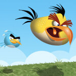 Angry Birds to get angrier with update that adds 45 new levels to the game  - PhoneArena