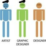 Microsoft to hire visual/UI designers & psychologists for WP7 refinement