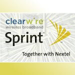 Sprint could help Clearwire despite bearish outlook