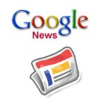 Google News for mobile gets an update