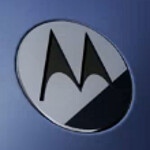 Motorola/Verizon video welcomes the Motorola DROID 2 Global