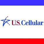 U.S. Cellular will test LTE in late 2011, launch service in 2012