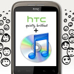 HTC Sync 3.0 update arrives for Android smartphones