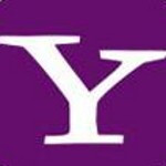 Yahoo! updates Mail and Messenger for Android