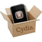 Cydia creator talks iPhone openness at TED