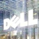 Dell is purported to be working on the Opus One to succeed the Streak