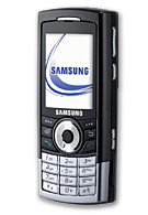 Samsung SGH-i310 receives FCC approval