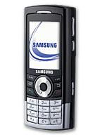 Samsung SGH-i310 receives FCC approval
