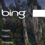 Bing is no longer exclusive to Verizon Android devices