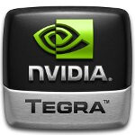"""NVIDIA chief says that when it comes to tablets, Google is a """"little bit behind"""" Apple, but remains optimistic"""