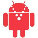 HTC Droid Incredible update adds V Cast apps