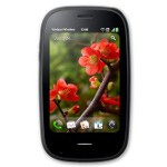 HP announces the UK launch of the Palm Pre 2, available on November 15