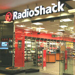 RadioShack opens doors to Windows Phone 7