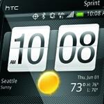 HTC EVO 4G gets an OTA upgrade to repair camera bug