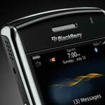 Sprint BlackBerry Tour 9630 owners get treated to an official OS 5.0.0.983 update
