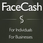 Eat like Jared, but pay with your own style using Face Cash