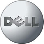 Dell Streak soon to get Android 2.2 in U.K.